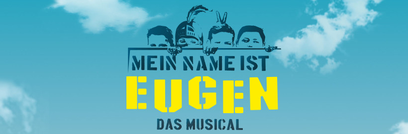 eugen-musical_820x270